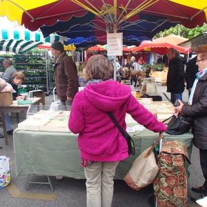 marché marceau2