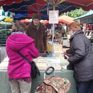 marché marceau3