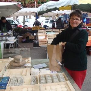marché marceau1